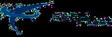 G & S Plast Logo